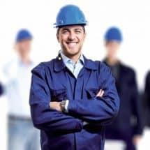 Empresas de mantenimiento