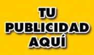 Empresas de limpieza Lima
