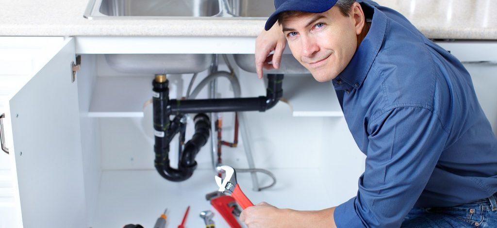 Servicio de gasfitería