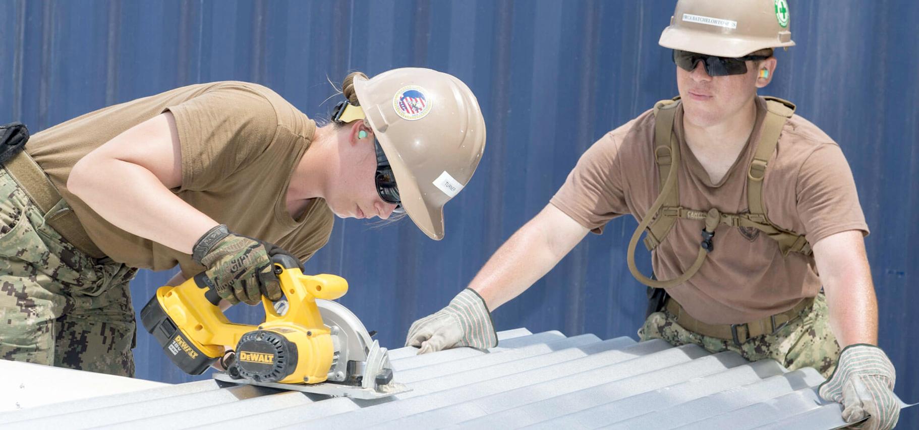 Servicios de construcci n servicios generales en lima per for Servicios de construccion