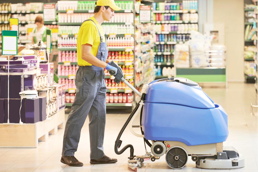 Servicio de limpieza servicios generales en lima per - Servicio de limpieza para casas ...