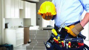 Clasificación de mantenimiento