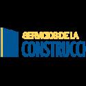 Servicios de Construccion